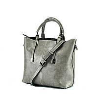 Женская сумка Grays GR3-872G