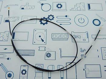 Кабель TAB LV YB1-X90 Antenna Cable 20V Сервисный оригинал новый