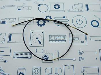 Кабель TAB LV YB1-X90 GPS Cable Сервисный оригинал новый