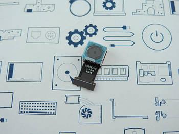 Камера Lenovo YB1-X90 Оригинал новый