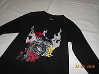 Стильные футболки из хлопка, фото 1