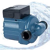 Циркуляционный насос Vitals Aqua CH 20.40.130