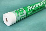 Агроволокно Agreen 19 (3,2м*100м), фото 1
