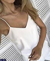 Блуза AV-1311