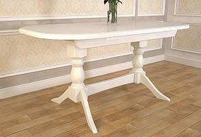 Раскладной стол Престиж (2 вставки), фото 2