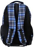 Качественный городской рюкзак PASO 28L, 15-7148, фото 2