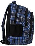 Качественный городской рюкзак PASO 28L, 15-7148, фото 3