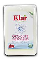 Мыло мыльный орех Klar (4019555100383)
