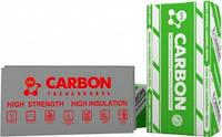 Технониколь CARBON ECO 118*58*5см/8 шт