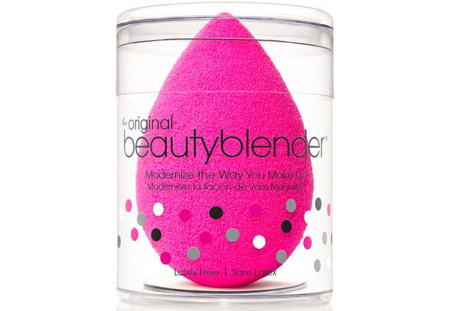 The Beautyblender Original