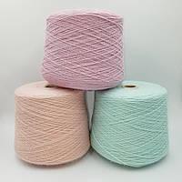нитки для вязания спицами в украине сравнить цены купить