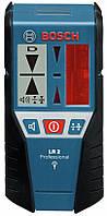 Приемник сигнала Bosch LR 2 0.601.069.100