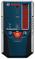 Приемник сигнала Bosch LR 6 0.601.069.H00