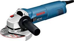 Болгарка Bosch GWS 1400 0.601.824.800