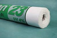 Агроволокно Agreen 23 (3,2м*100м), фото 1