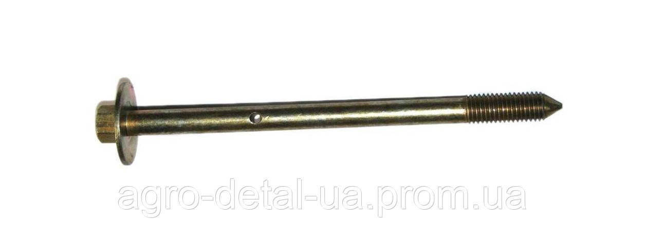 Болт 236-1003272 крепления клапанной крышки головки блока двигателя ЯМЗ 236,ЯМЗ-236М2,ЯМЗ 236Д,ЯМЗ 238М2