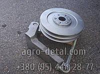 Привод гидронасоса 238АК-4611201-30 в сборе комбайна ДОН-1500, фото 1