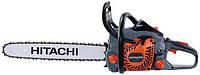 Бензопила Hitachi cs 40 ea