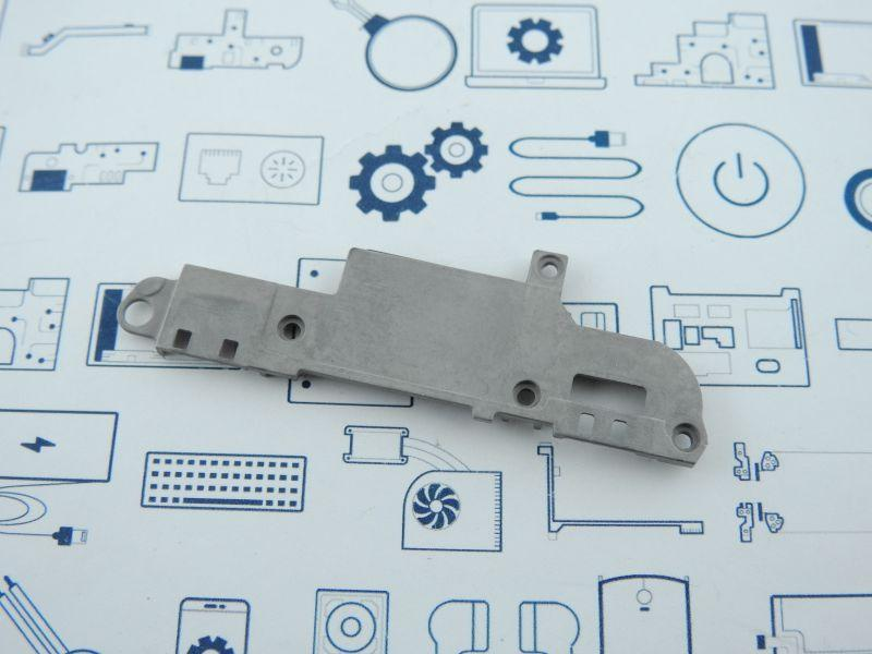 New. Рамка матрицы Lenovo YB1-X91
