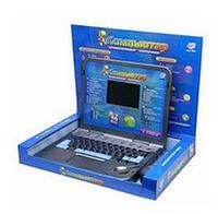 Детский ноутбук 7026