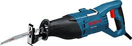 Пила сабельная Bosch GSA 1100 E 0.601.64C.800