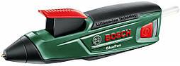 Клеевой пистолет Bosch GluePen 0.603.2A2.020