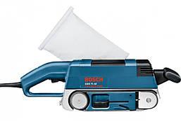 Ленточная шлифм. Bosch BS 75 AE 0.601.274.708