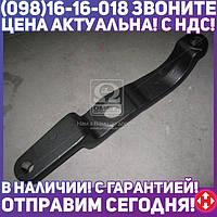 Сошка рулевого управления КамАЗ Евро-3 (покупн. КамАЗ) 65201-3401090-10