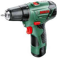 Дрель-шуруповерт Bosch 12-2 0.603.972.90X