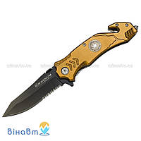Нож Boker Magnum Army Rescue (01LL471)