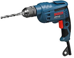 Дрель Bosch GBM 10 RE 0.601.473.600