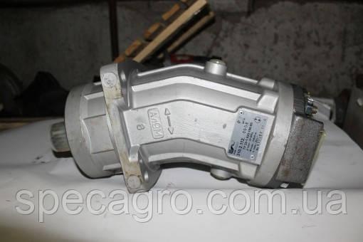 Гідромотор нерегульований 310.2.112.00.06