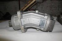 Гидромотор нерегулируемый 310.2.112.00.06