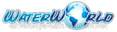Водный мир Water World