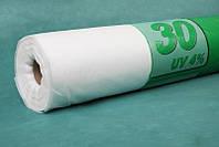 Агроволокно Agreen 30 (3,2м*100м), фото 1