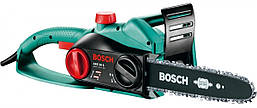 Цепная пила Bosch AKE 30 S 0.600.834.400
