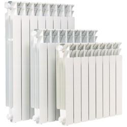 Алюминиевые и биметаллические радиаторы FERROLI, FONDITAL, NOVA FLORIDA, GLOBAL, MIRADO,ESPERADO,ААА