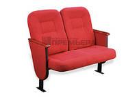 Кресла для кинотеатров LOVSEAT OMEGA
