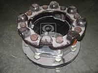 ⭐⭐⭐⭐⭐ Проставка сдваивания колес задний МТЗ 80,82 (производство  ВЗТЗЧ)  70-3109030