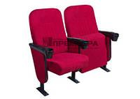 Кресла для кинотеатров КИНО