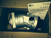 Гидромотор нерегулируемый 310.3.56.01.06, фото 1