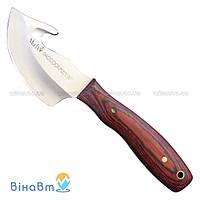 Нож Muela RACCOON-8