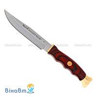 Нож Muela RANGER-12R