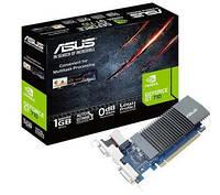 Видеокарта ASUS GT710-SL-1GD5-BRK