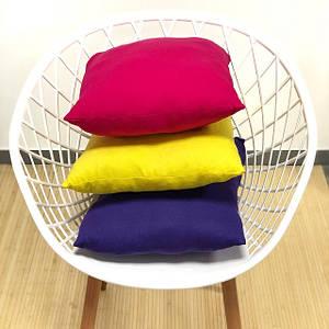 Основа для декоративной подушки прямоугольная 35 * 45 см