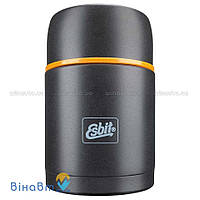 Термос для еды Esbit FJ750ML 0,75 л (017.0056)