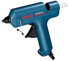 Клеевой пистолет Bosch GKP 200 CE 601950703