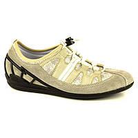Кроссовки Rieker 59570-40, код: 04175, размеры: 36, 39