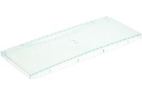 Панель ящика морозильной камеры холодильника LIEBHERR, 9791831