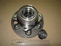 ⭐⭐⭐⭐⭐ Ступица с подшипником Mercedes SPRINTER задняя (производство  SNR) МЕРСЕДЕС, R141.49